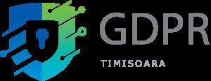 Consultanta GDPR Timisoara